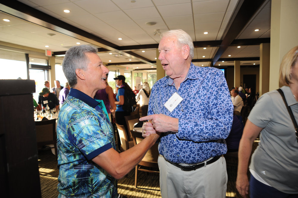 __Bob Bentley (Original Committee Member _ Huge Donor) _ Danny Hooper1.jpg