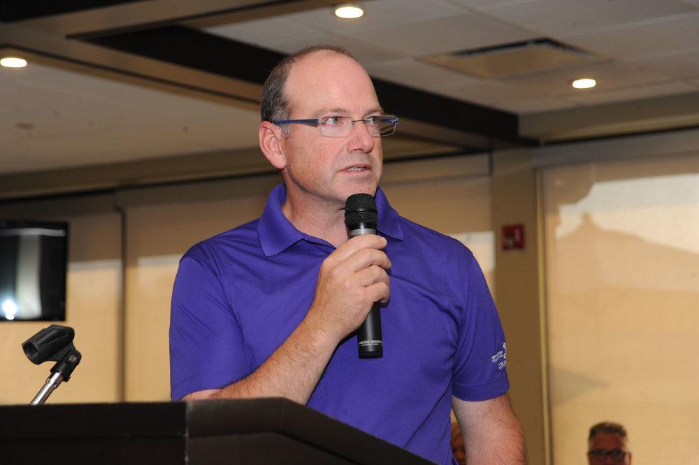 __Darren Chair of CCI Golf Classic1.jpg