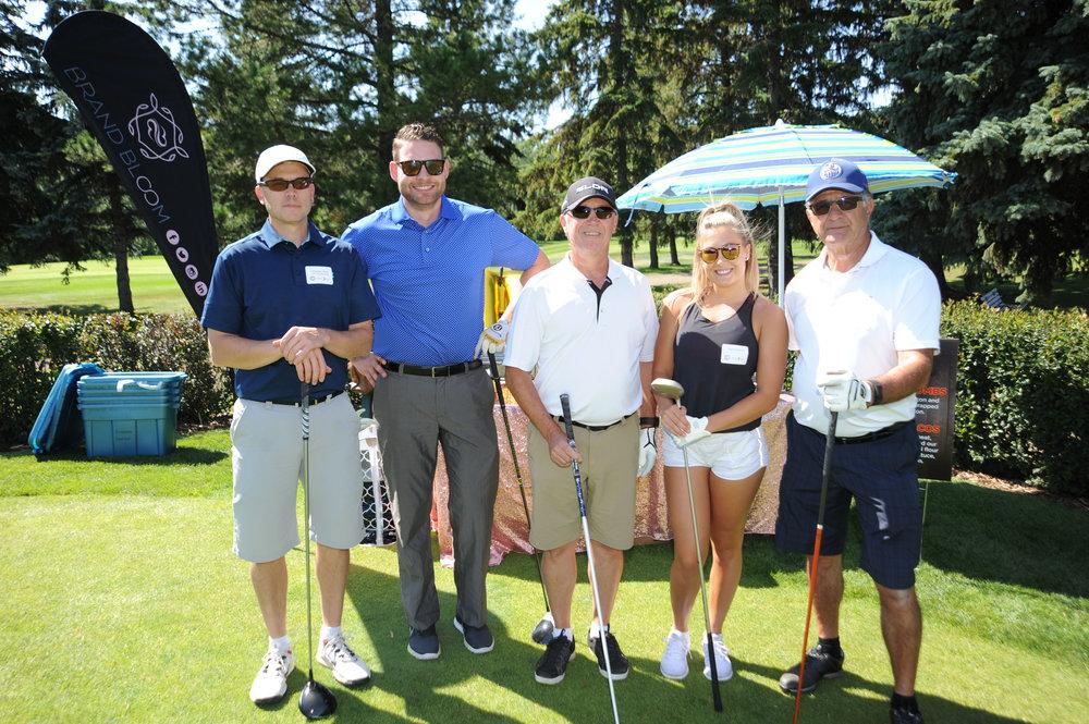__Golfer Group Shot1.jpg