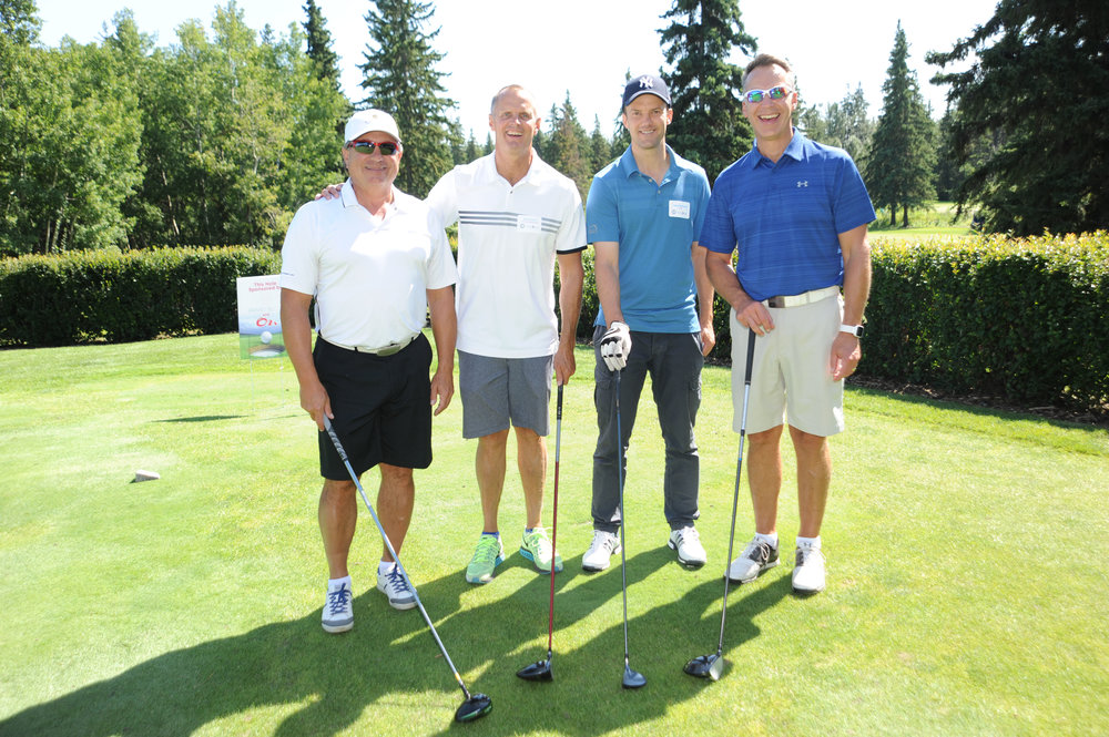__Golfer Group Shot2.jpg