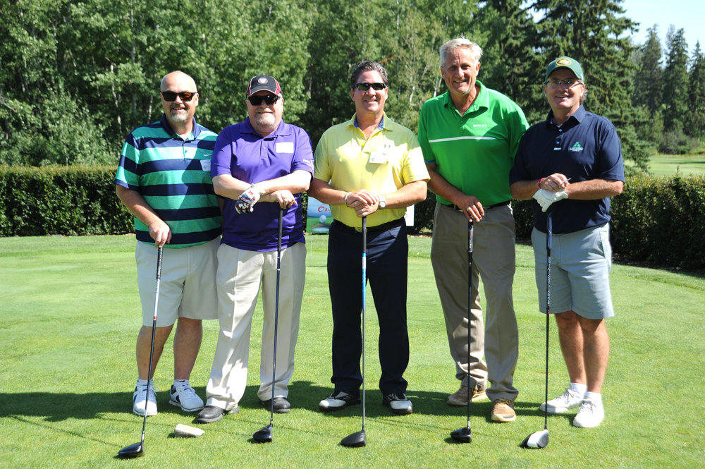 __Golfer Group Shot4.jpg
