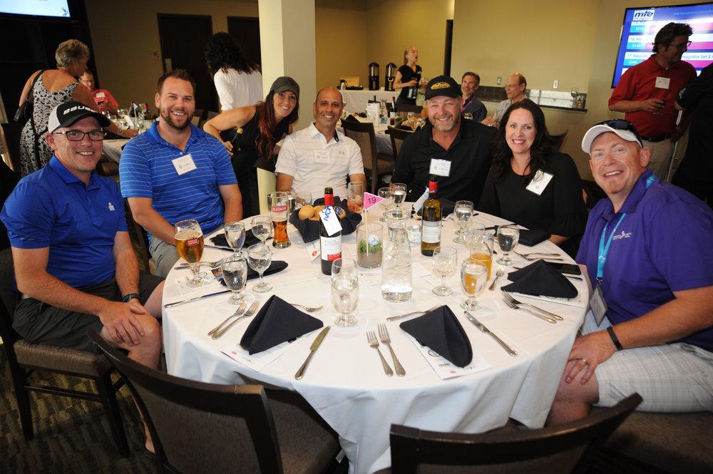 __Group Shot at Table During Banquet.jpg