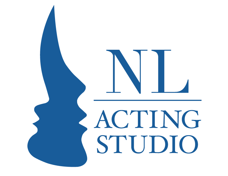 NL Acting Studio