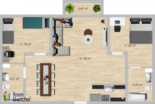 CP 2B-2B Floor Plan.jpg