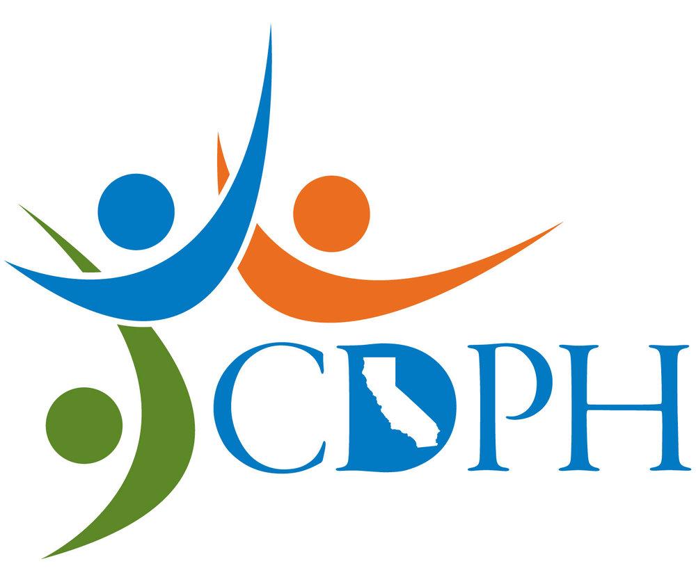 Logo-CDPH.jpg