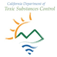 CA Dept of Toxic Substances Control.jpg