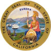CA seal.png
