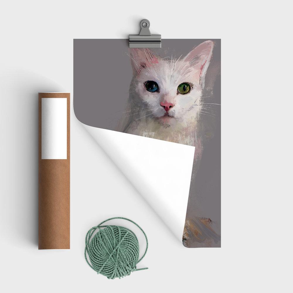 Cat portrait whisker and brush.jpg