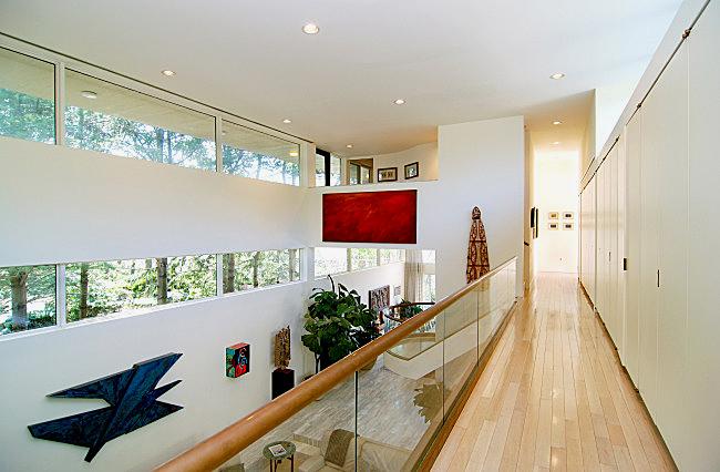 Harrison Residence -  (10).jpg