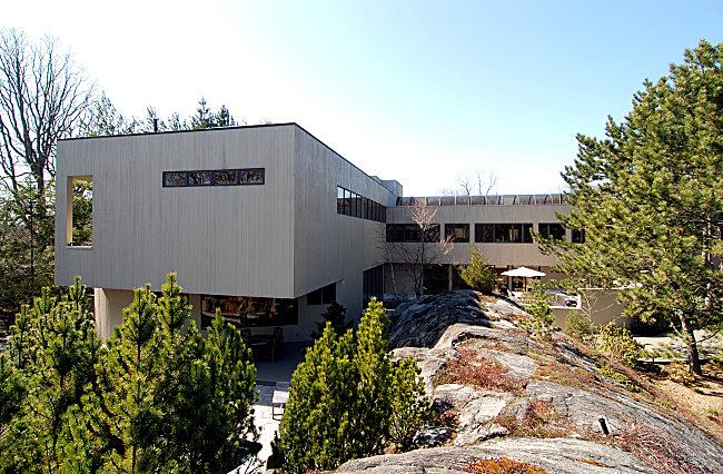 Harrison Residence -  (14).jpg