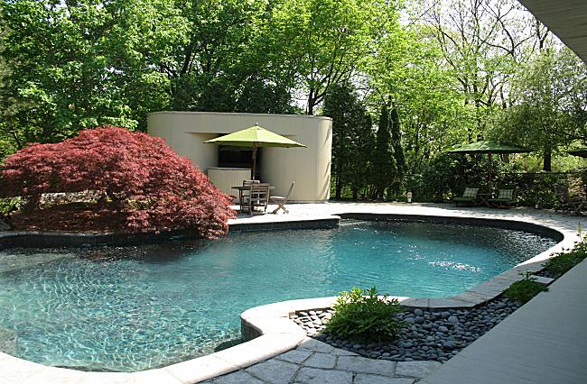 Harrison Residence -  (11).jpg