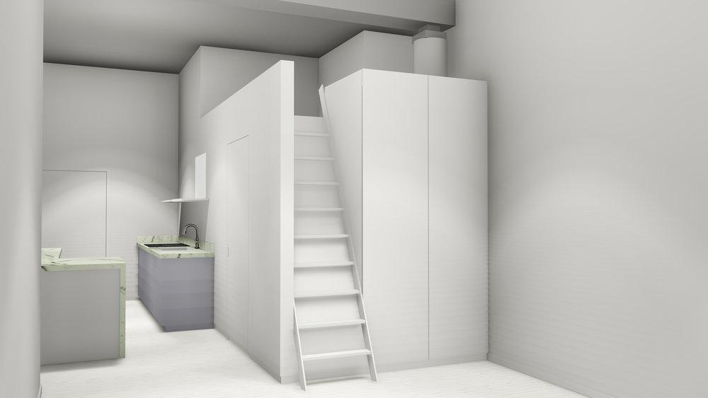9c Ladder Perspective.jpg