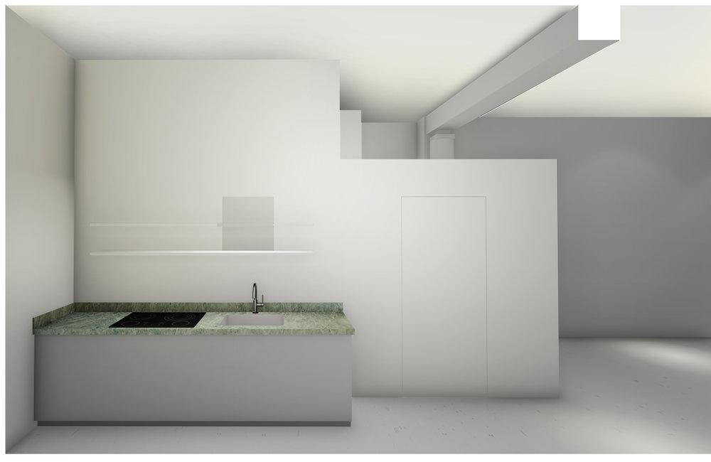 Kitchen Elevation.jpg