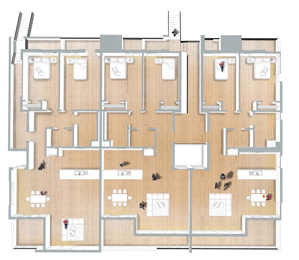 Schwartz-Apt-Fl-2-Plan-Perspective (smaller).jpg