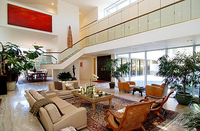 Harrison Residence -  (4).jpg