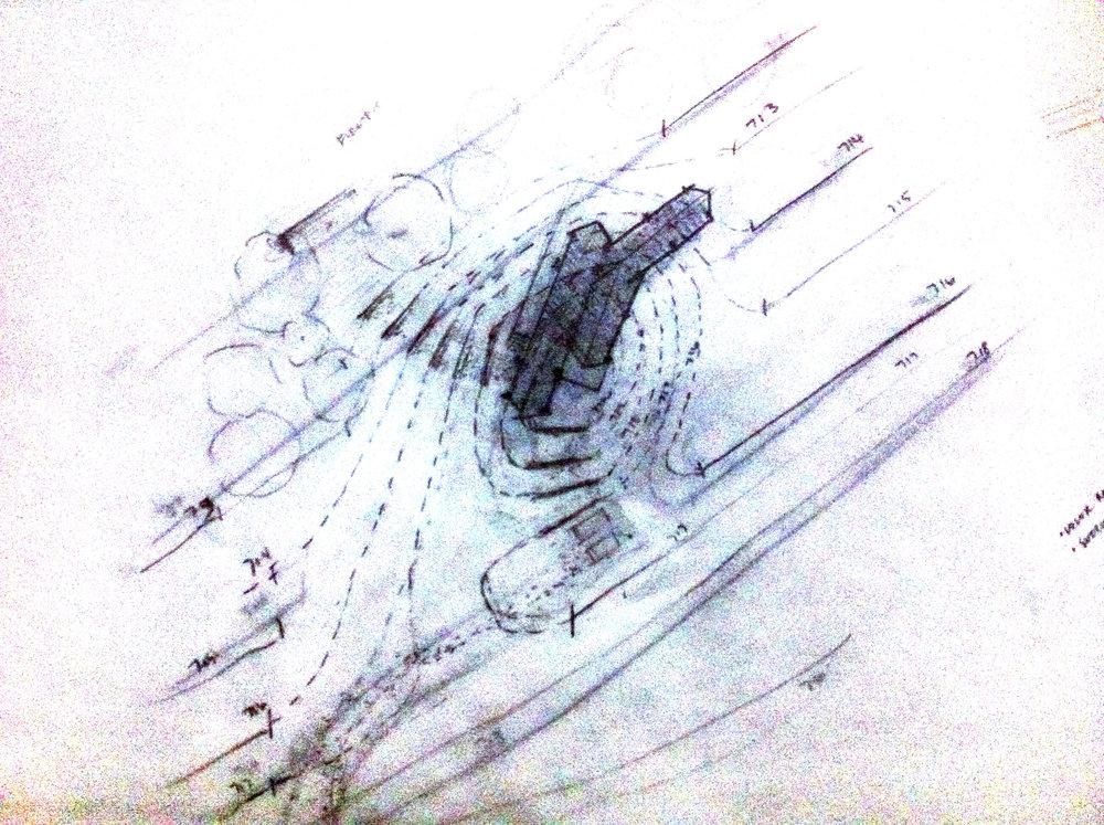 2-22-2013_sketch.jpg