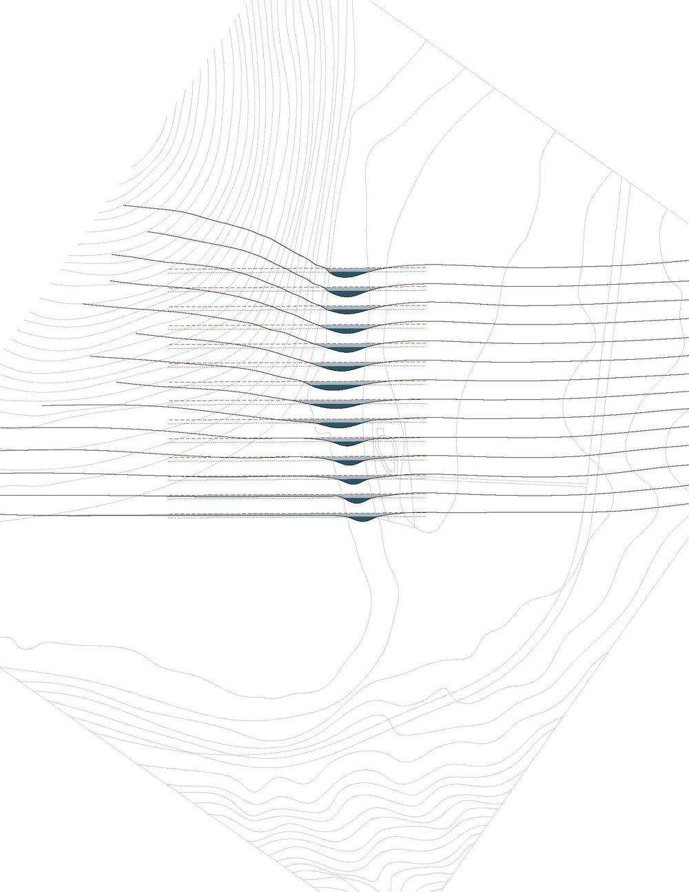 topo_cad_sections with water.jpg