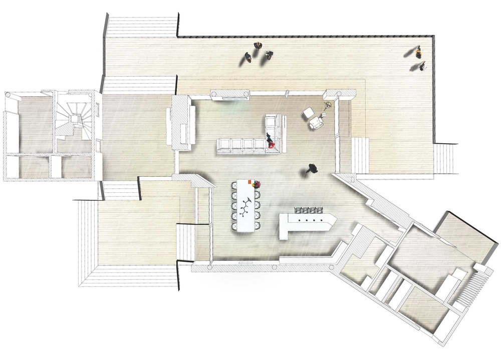 2018_6_1_Schwartz-residence_Plan-perspective.jpg