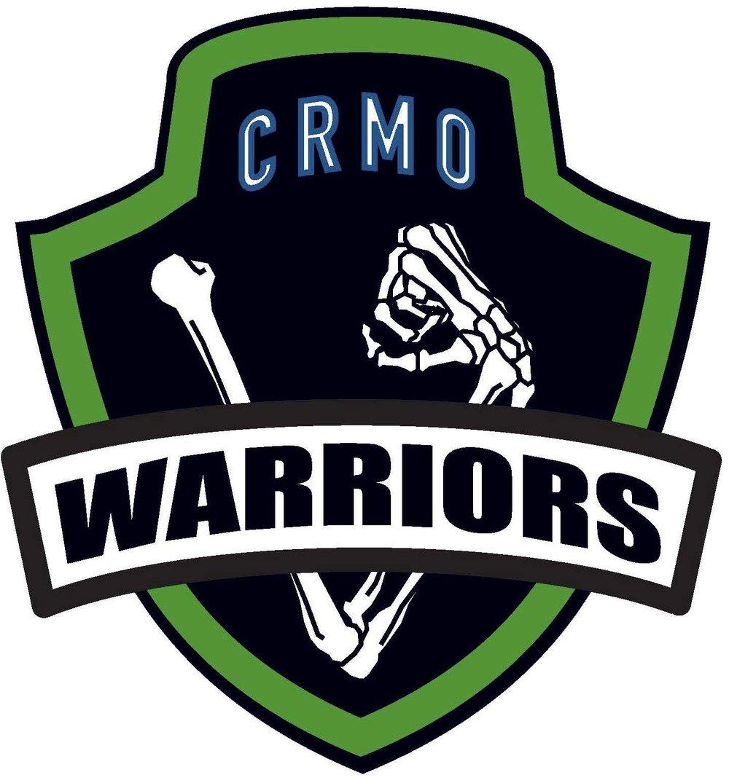CRMO WARRIORS1.jpg