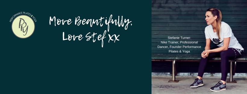 Move Beautifully,Love Stef xx.jpg