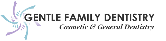 Dentist Wake Forest, NC | Gentle Family Dentistry