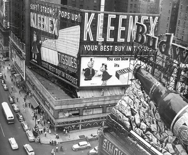 marge-billboard-3.jpg