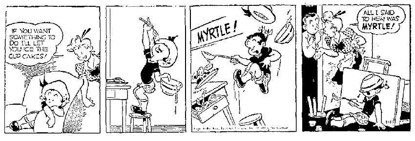 Myrtle19460111.jpg