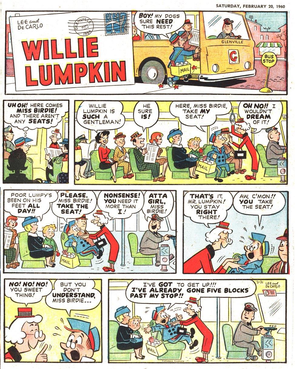 Willie-Lumpkin60-02-21.jpg