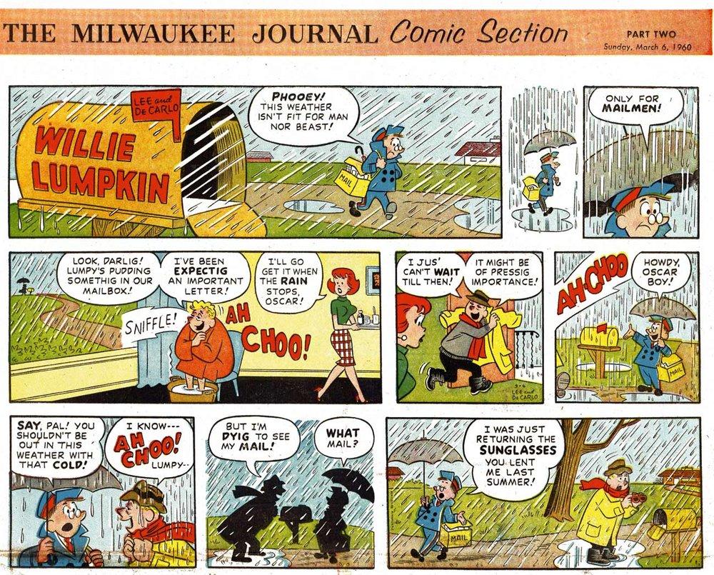 Willie-Lumpkin60-03-06.jpg