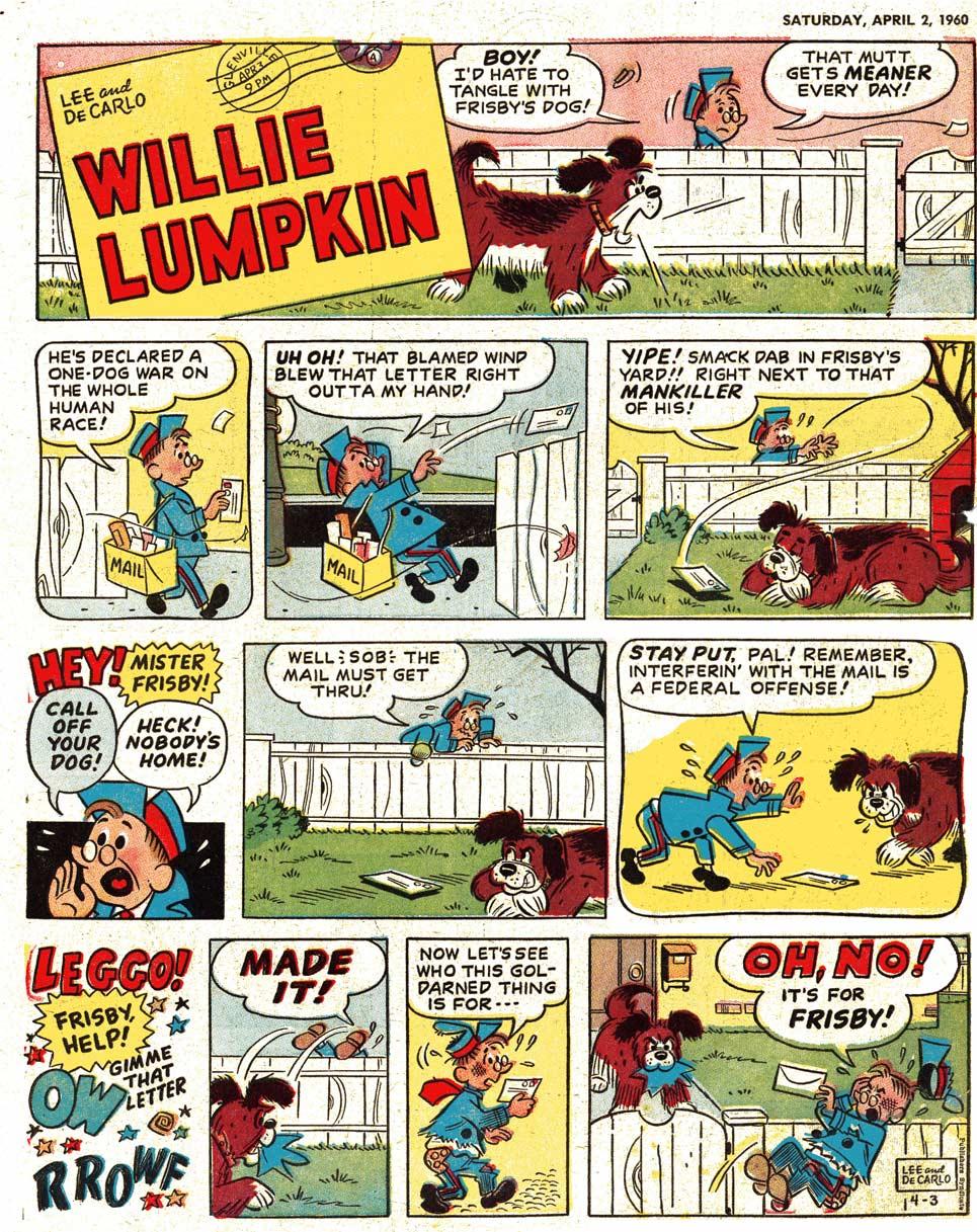 Willie-Lumpkin60-04-03.jpg