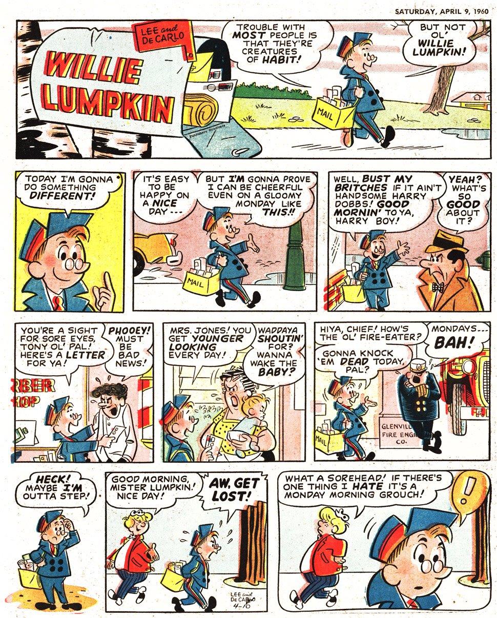 Willie-Lumpkin60-04-10.jpg