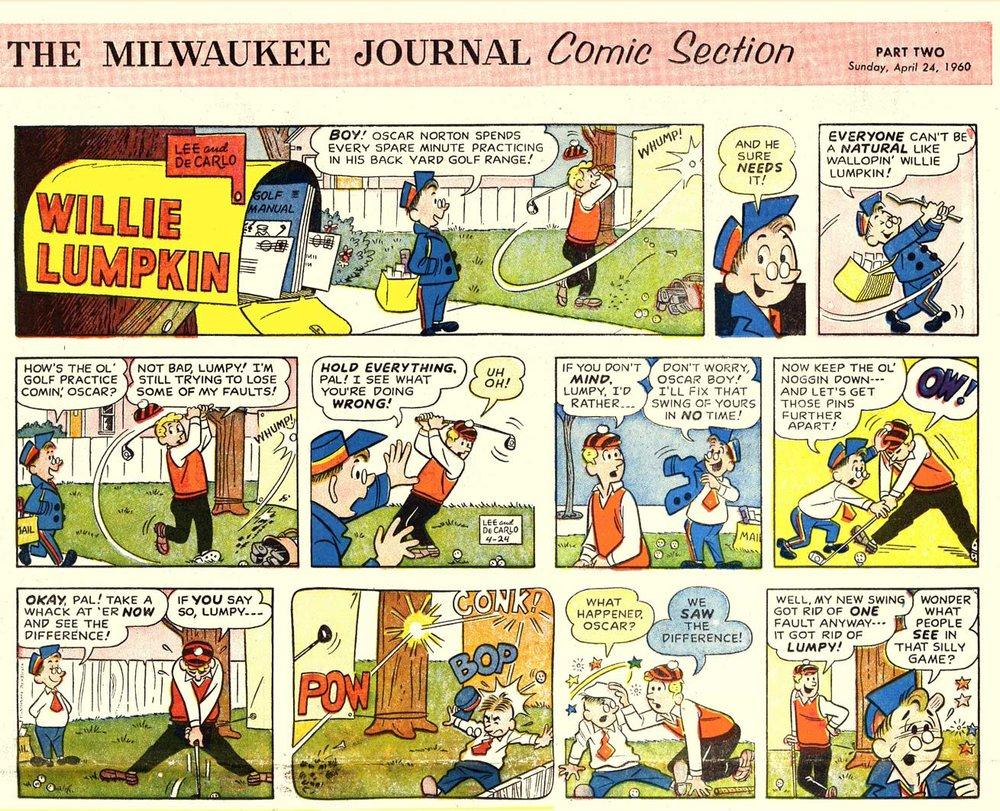 Willie-Lumpkin60-04-24.jpg