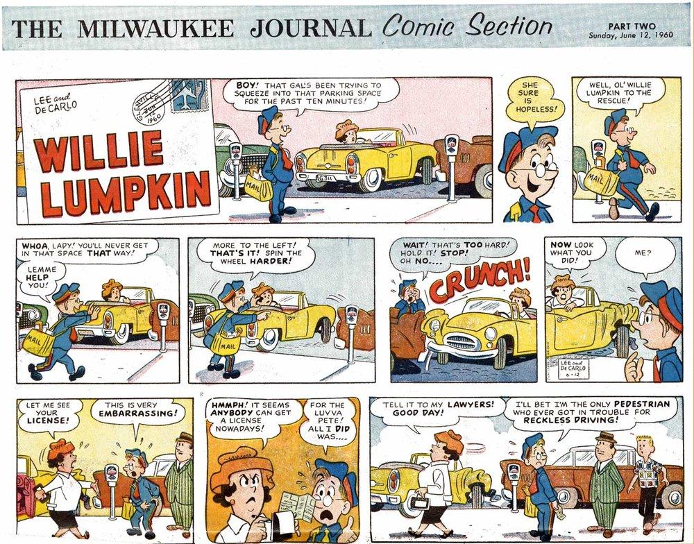 Willie-Lumpkin60-06-12.jpg