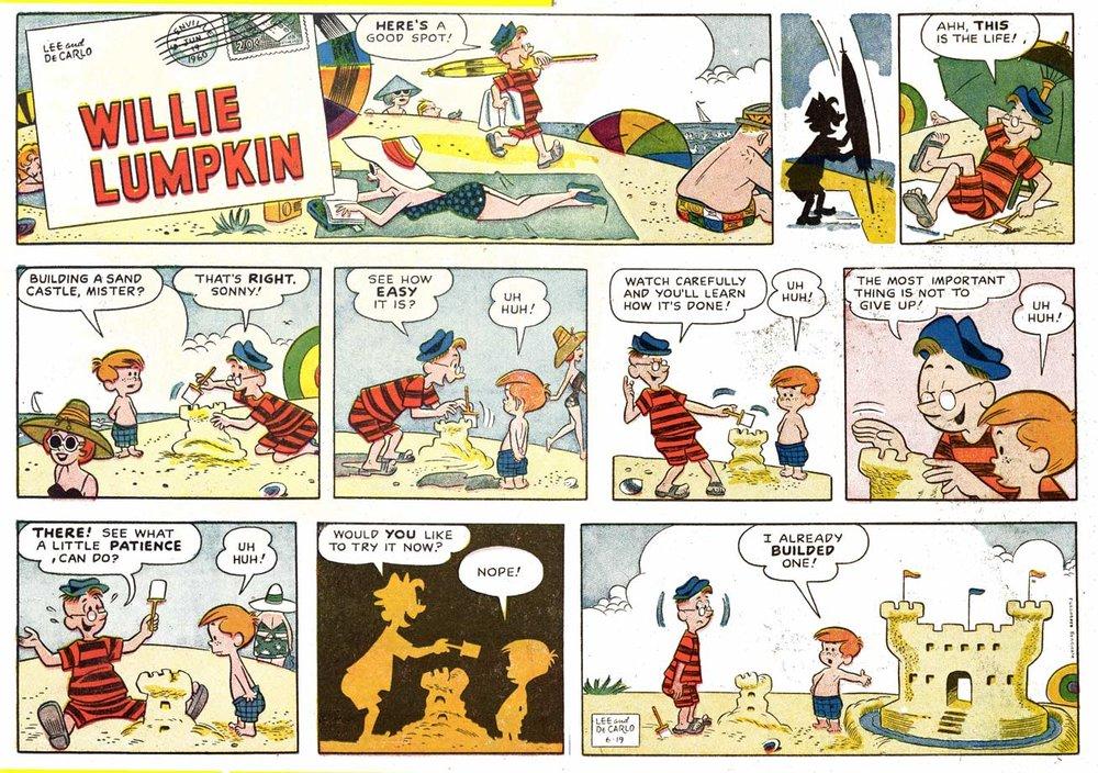 Willie-Lumpkin60-06-19.jpg