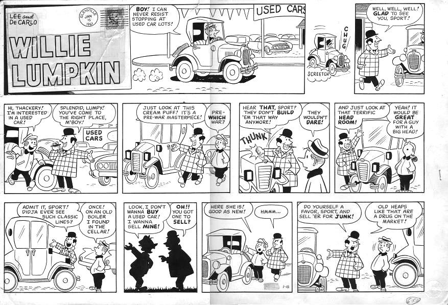 Willie-Lumpkin61-01-15a.jpg