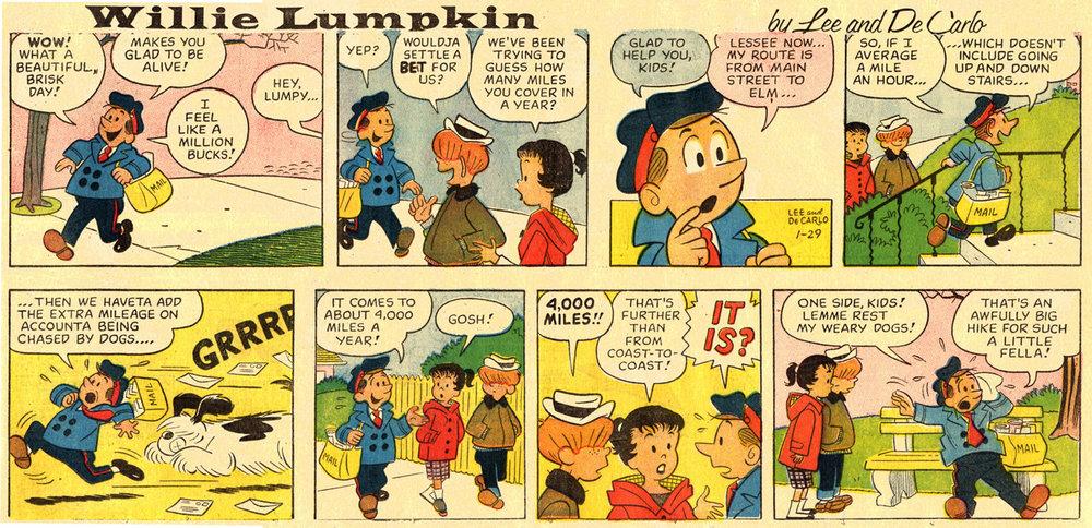 Willie-Lumpkin61-01-29.jpg