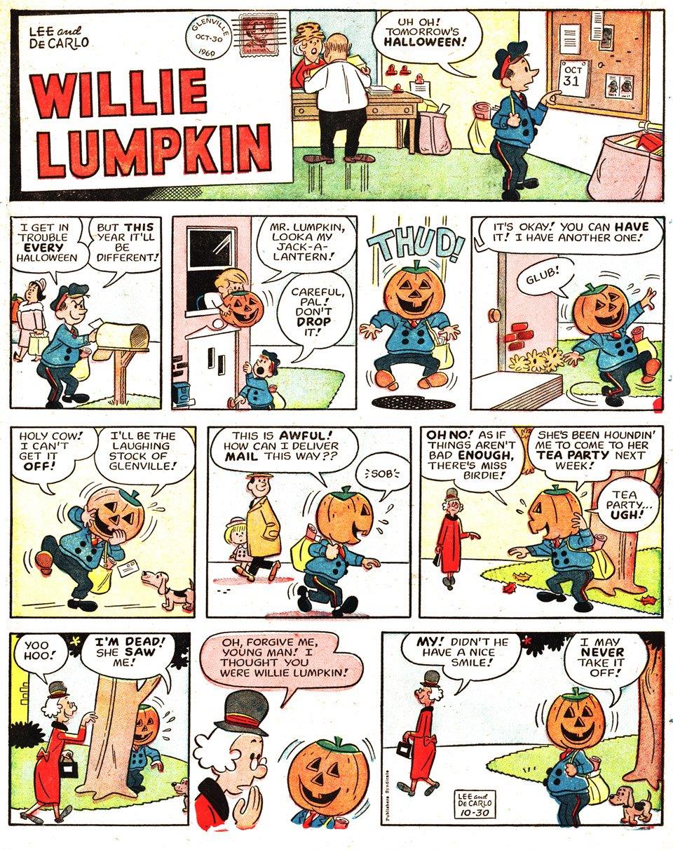 Willie-Lumpkin60-10-30.jpg