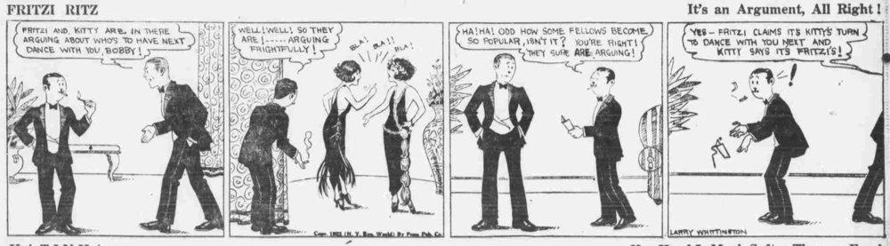 Dec. 4, 1922