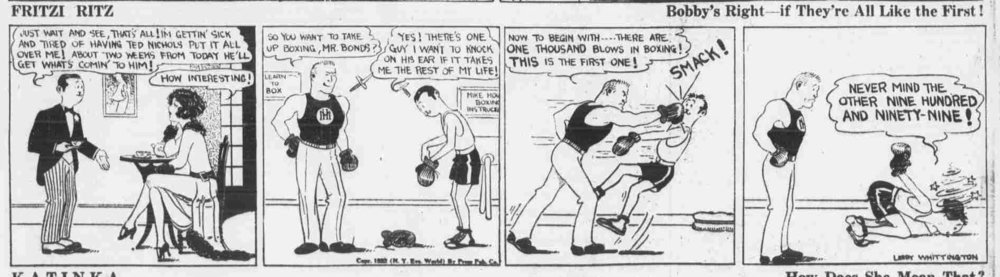 Dec. 5, 1922