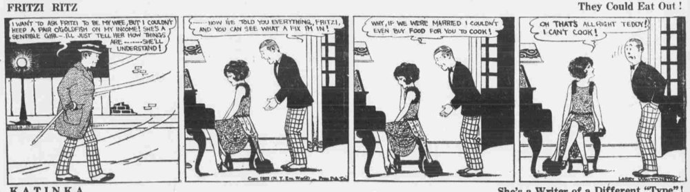 Dec. 7, 1922