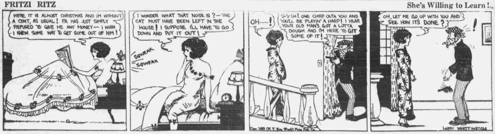 Dec. 12, 1922