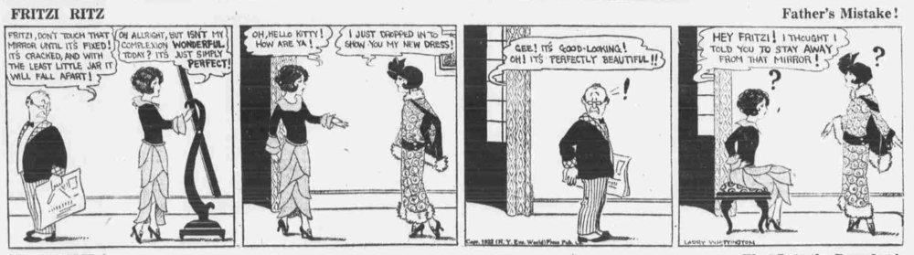 Dec. 16, 1922