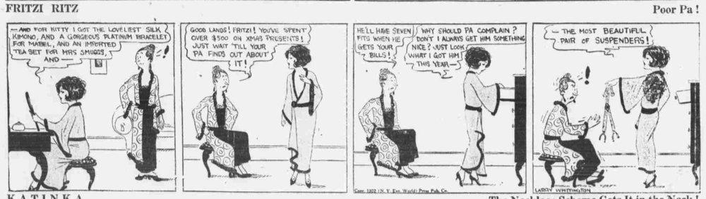 Dec. 19, 1922