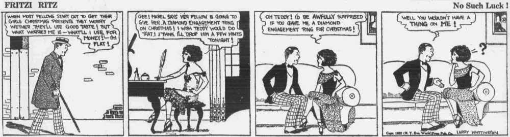 Dec. 21, 1922