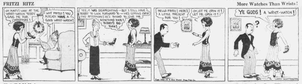 Dec. 23, 1922