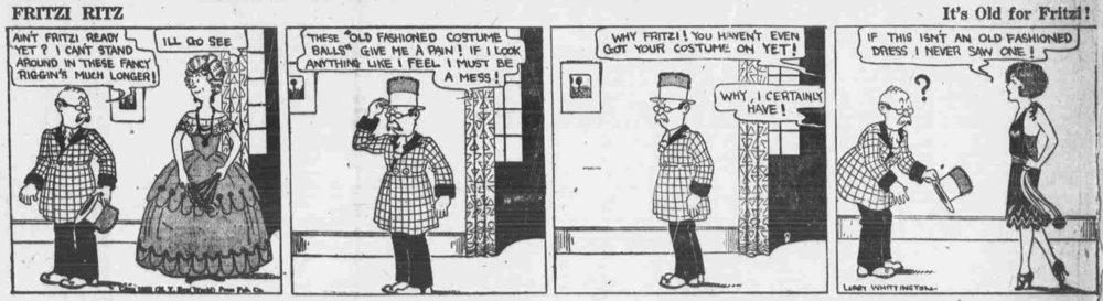 Dec. 30, 1922