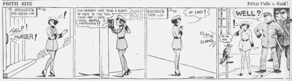Nov. 14, 1922