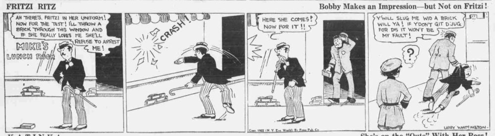Nov. 15, 1922