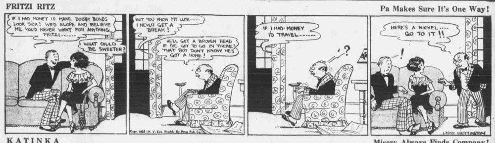Nov. 22, 1922