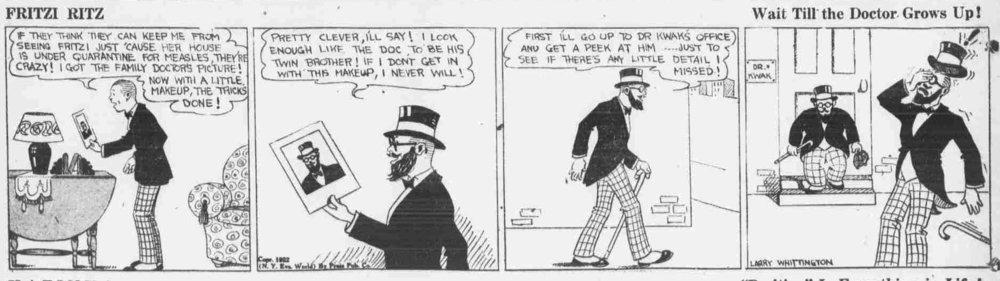 Nov. 25, 1922